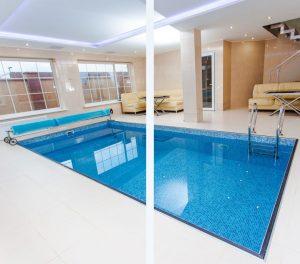 construccion de piscinas acuaeuropa