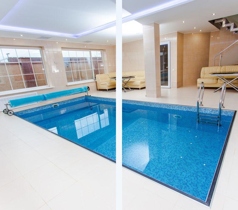 Construccion de piscinas acuaeuropa construcci n de piscinas - Barrefondos para piscinas ...