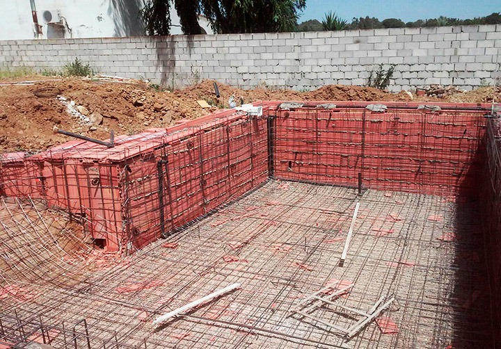 construccion_pool
