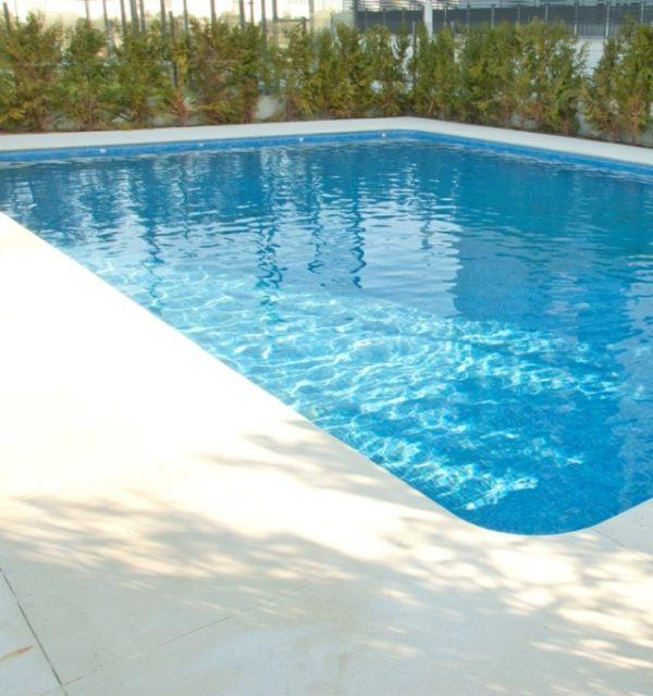 Empresa de construcci n de piscinas en sevilla y huelva for Piscinas abiertas en sevilla