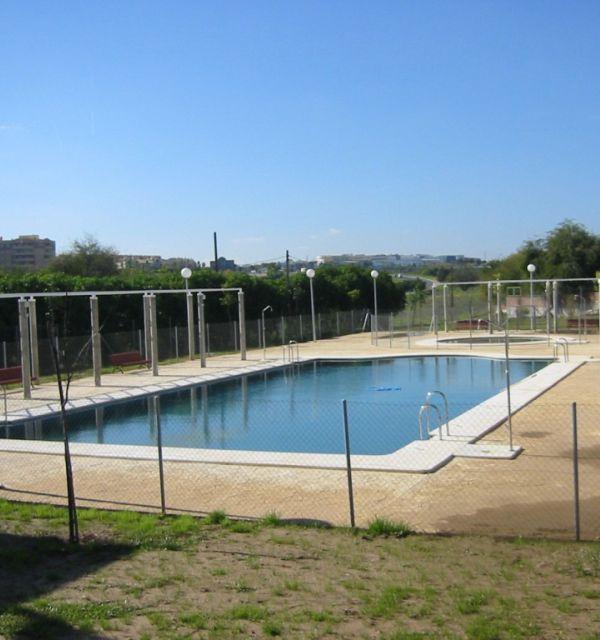 Empresa de construcci n de piscinas acuaeuropa for Empresas de construccion de piscinas