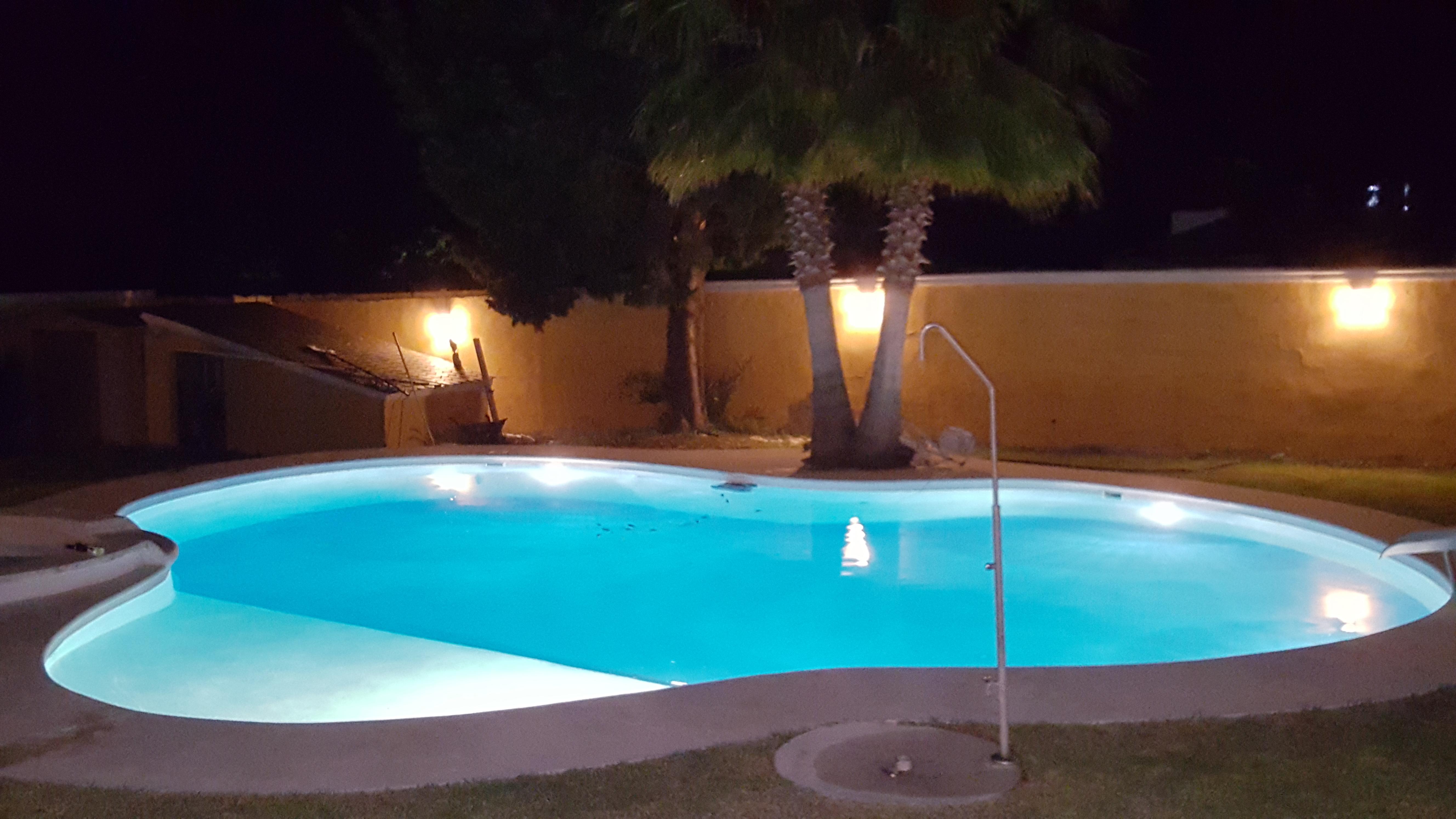 20150507 230755 construcci n de piscinas for Barrefondos piscina