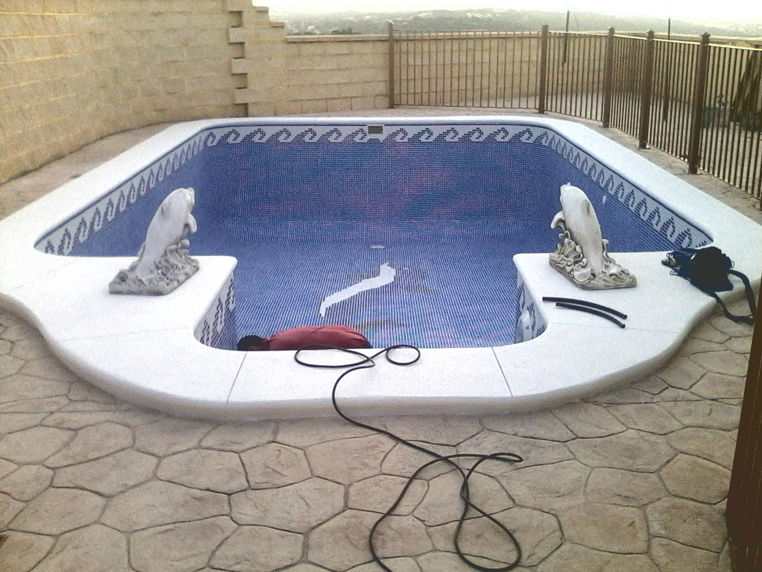 Exif jpeg 420 construcci n de piscinas - Barrefondos para piscinas ...