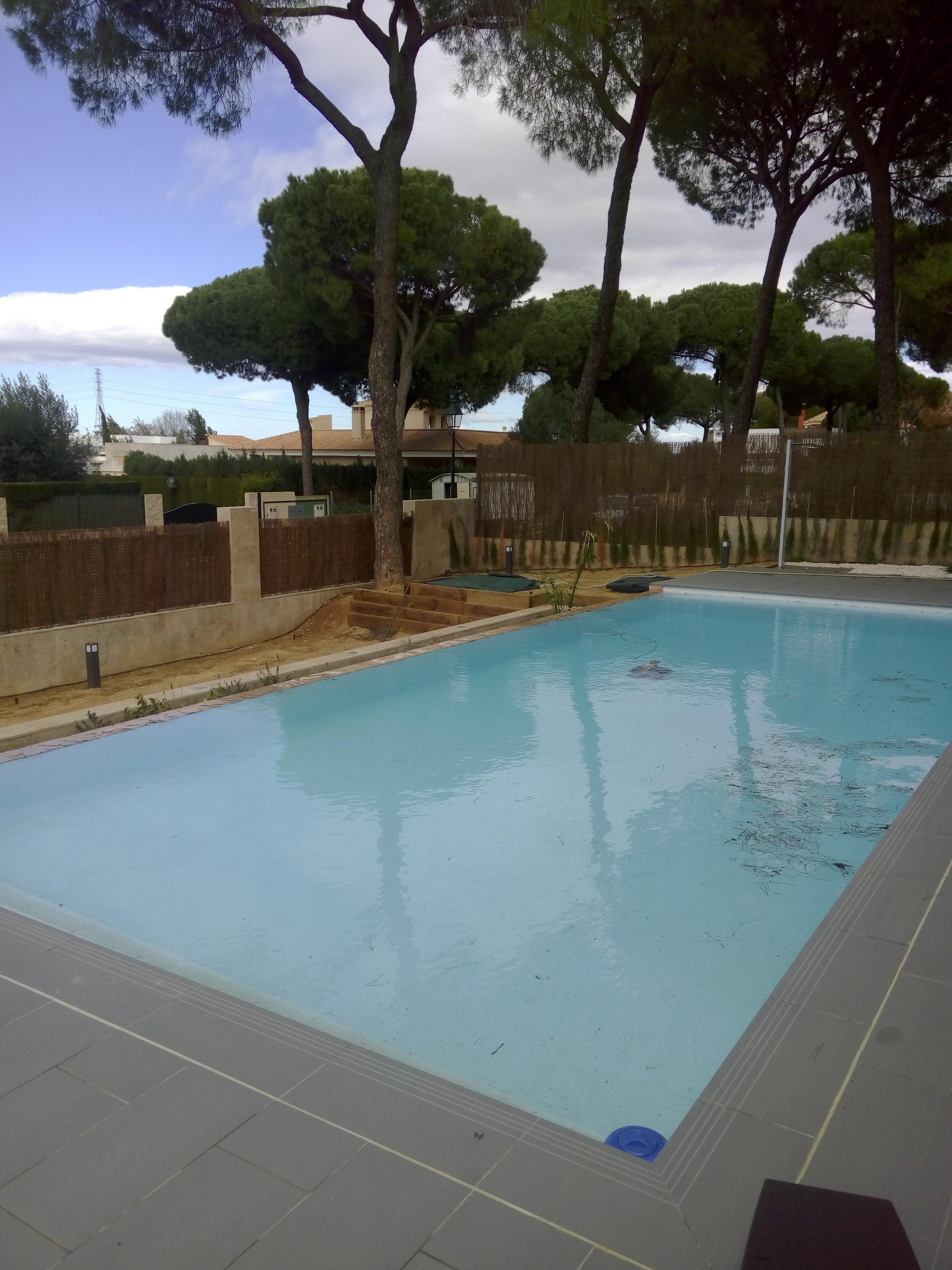 Img 20150217 115905 construcci n de piscinas - Barrefondos para piscinas ...