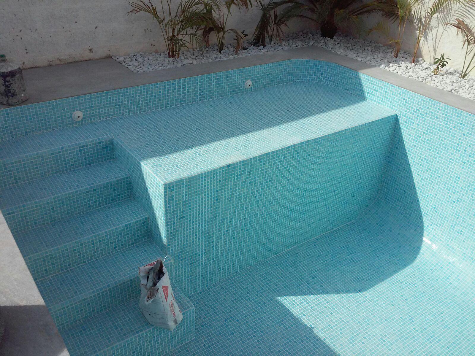 Imagenes whatsapp 776 construcci n de piscinas - Barrefondos para piscinas ...
