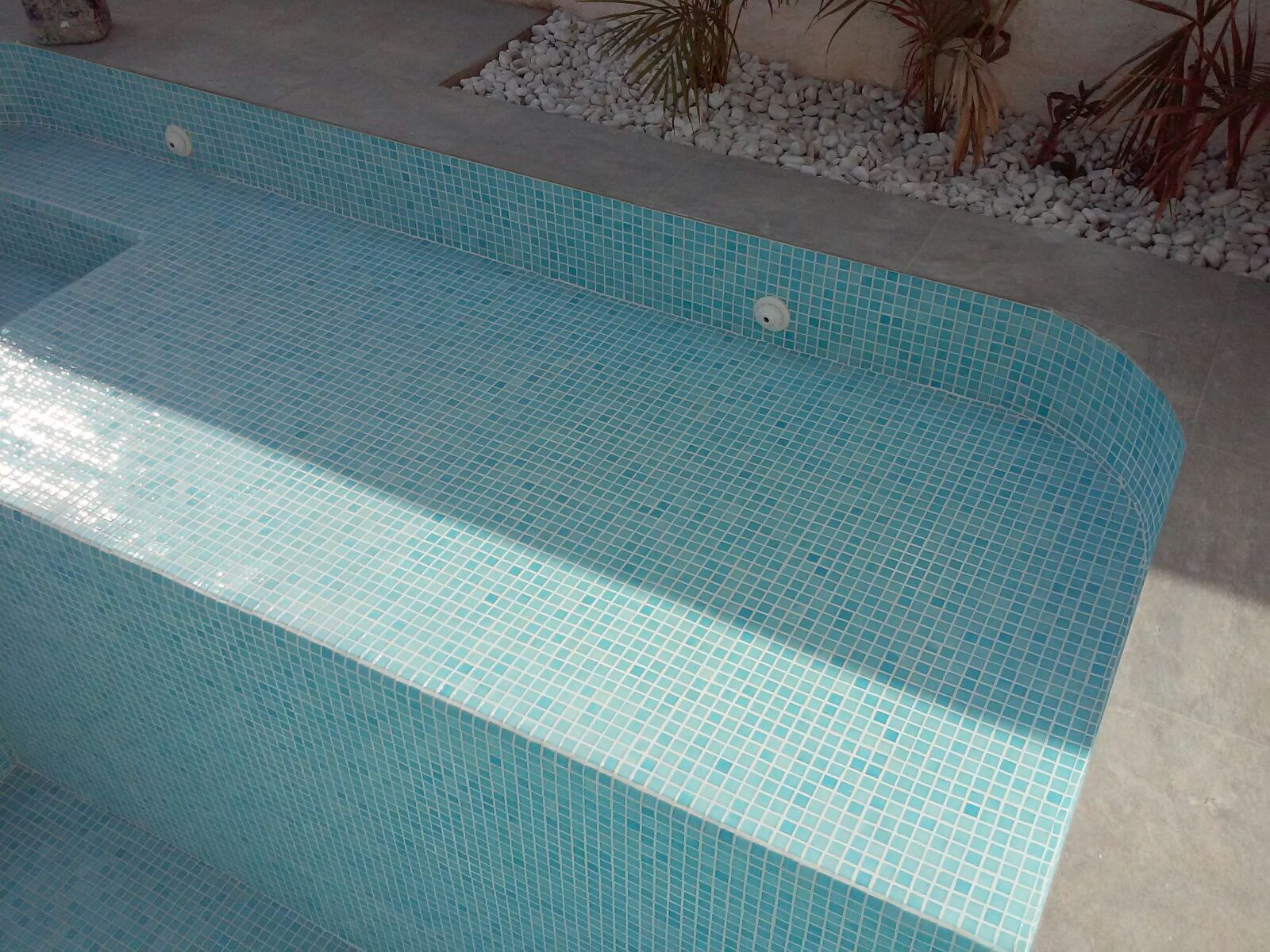Imagenes whatsapp 778 construcci n de piscinas - Barrefondos para piscinas ...