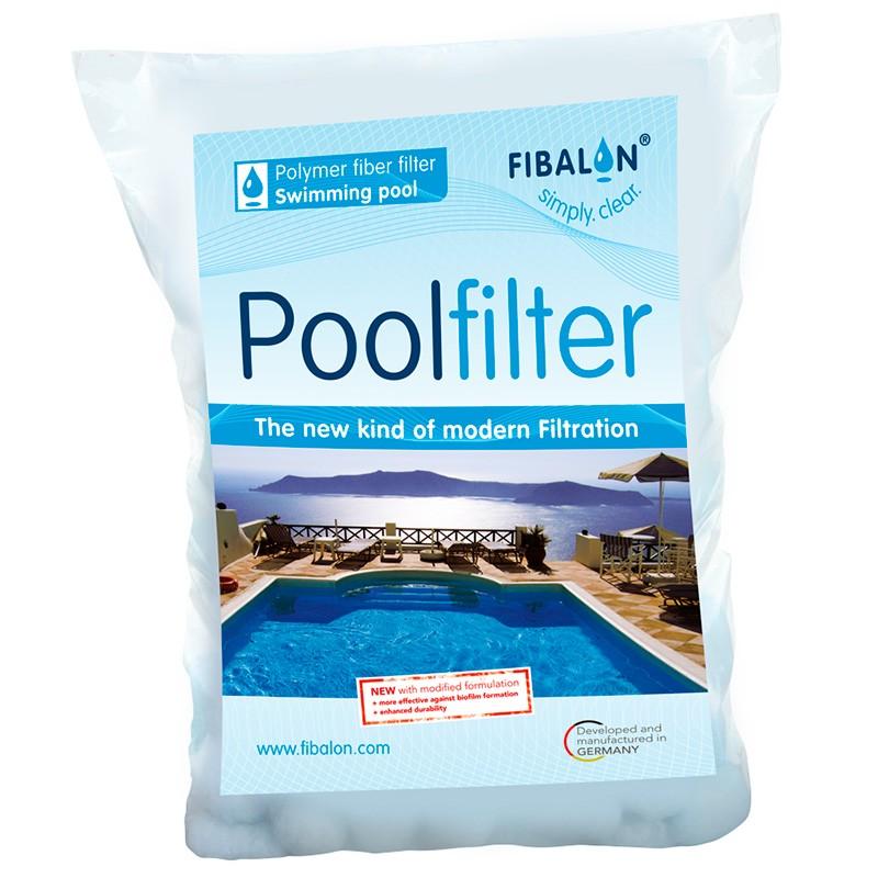 1 fibalon piscina construcci n de piscinas for Barrefondos piscina